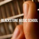 ドラムやベースを始めたい方に!Blackstoneミュージックスクール